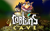 Goblin's Cave - аппарат от Playtech