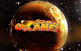 777 автомат Golden Planet
