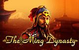 Азартная игра The Ming Dynasty