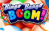 Bingo Bango Boom игровые автоматы