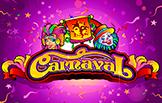 Carnaval игровые автоматы гаминатор