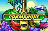 Champagne игровые автоматы онлайн