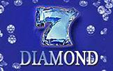 Diamond 7 азартные автоматы