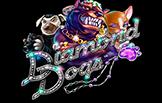 Diamond Dogs автоматы онлайн