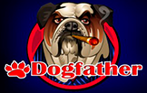 Dogfather автоматы онлайн