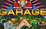 Garage азартные автоматы