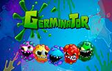 Germinator игровые автоматы