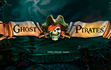 Ghost Pirates автоматы 777