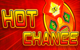 Hot Chance игровые автоматы онлайн