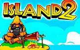 Island 2 автоматы 777