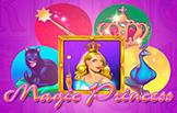 Magic Princess игровые автоматы