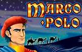 Marko Polo игровые автоматы 777
