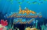 Mermaid's Pearl игровые автоматы 777