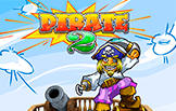 Pirate 2 автоматы 777
