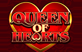 Queen of Hearts автоматы 777