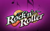 Rock 'N' Roller азартные игры