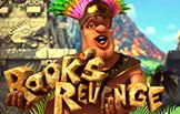 Rook's Revenge азартные игры