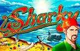 Sharky автоматы онлайн