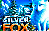 Silver Fox игровые автоматы