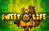 Sweet Life 2 игровые автоматы онлайн