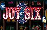 The Joy of Six играть в гаминаторы