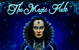 The Magic Flute игровые автоматы