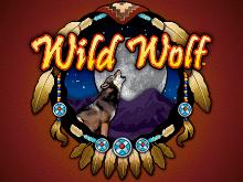 Wolf Run: online-игровой аппарат с быстрым выводом денег