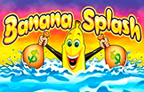 Banana Splash автоматы онлайн