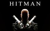 Hitman игровые автоматы