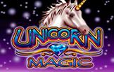 Unicorn Magic игровые автоматы
