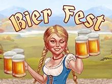 Праздник Пива в Вулкан казино